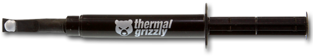 Thermal Grizzly Aeronaut Applikator